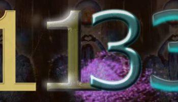 11:33 на годиннику: значення, ангельська нумерологія