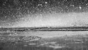 До чого сниться дощ – тлумачення по сонникам Міллера, Ванги, Ісламському