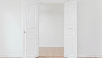 До чого сниться двері – тлумачення по сонникам