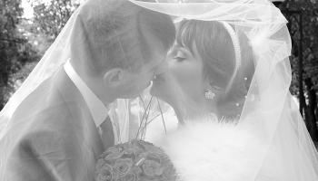 До чого сниться фата – сонник, приснилася весільна фата на голові, приміряти фату одруженої та неодруженої, біла і чорна фата