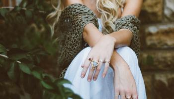 До чого сниться кільце сонник – тлумачення сну з кільцем на пальці, обручки і золотим кільцем