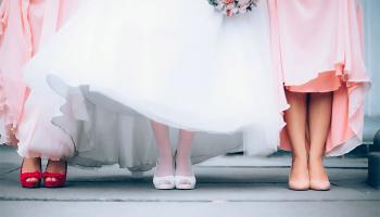 До чого сниться взуття – тлумачення снів з взуттям з популярним сонникам