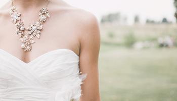 До чого сниться підготовка до весілля – сонник, готуватися до весілля і вінчання у сні