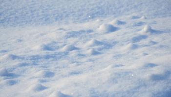 До чого сниться сніг? Значення сновидіння від сонників Міллера, Ванги та інших