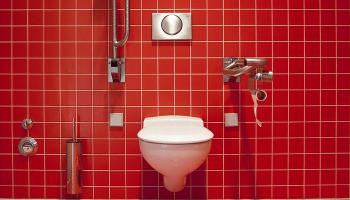 До чого сниться туалет – сонник, тлумачення сну про громадський брудний туалет, шукати туалет у сні, писати какати мочиться в туалеті уві сні