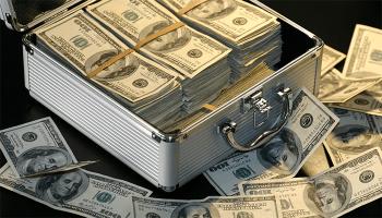 До чого сняться паперові гроші – сонник, тлумачення сну про купюри