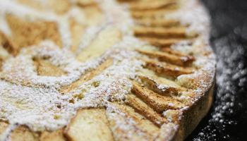 До чого сняться пироги – сонник, тлумачення сну про пиріжки з м'ясом, капустою, яблуками і рибою, купувати і випікати пироги уві сні