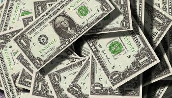 Рахувати гроші в сні – сон про рахунок монет і паперових купюр у сні
