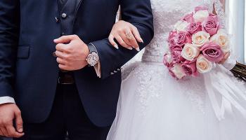 Одружується у сні – до чого сниться сон, де ви, колишній чоловік або коханий одружується на весіллі з іншого