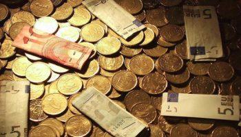 Сонник – гроші, до чого сняться гроші уві сні приснилися