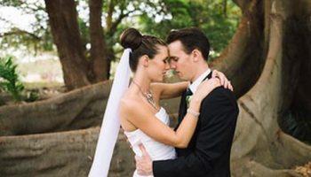 Сонник – весілля до чого сниться Весілля у сні приснилася